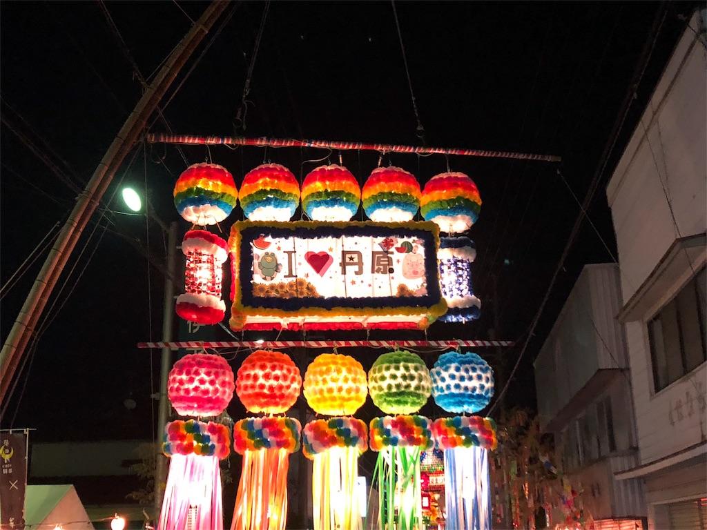 f:id:masanori-kato1972:20180807082404j:image