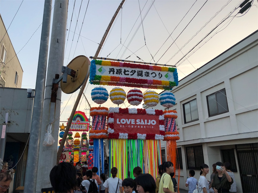f:id:masanori-kato1972:20180807103549j:image