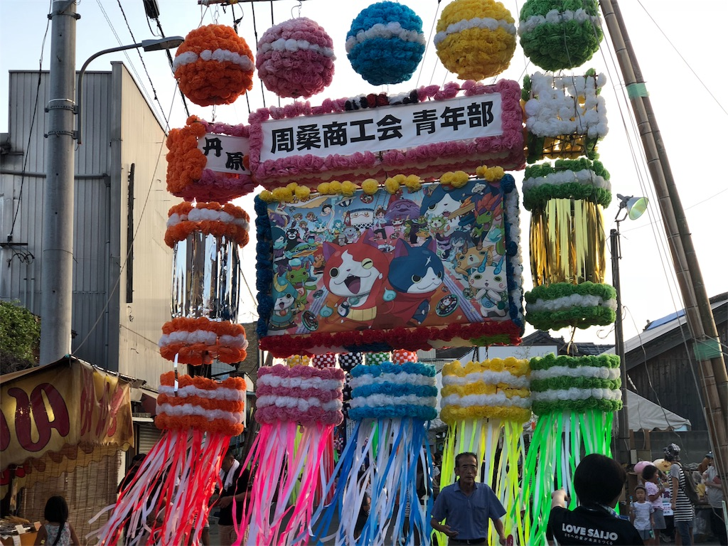 f:id:masanori-kato1972:20180807103620j:image