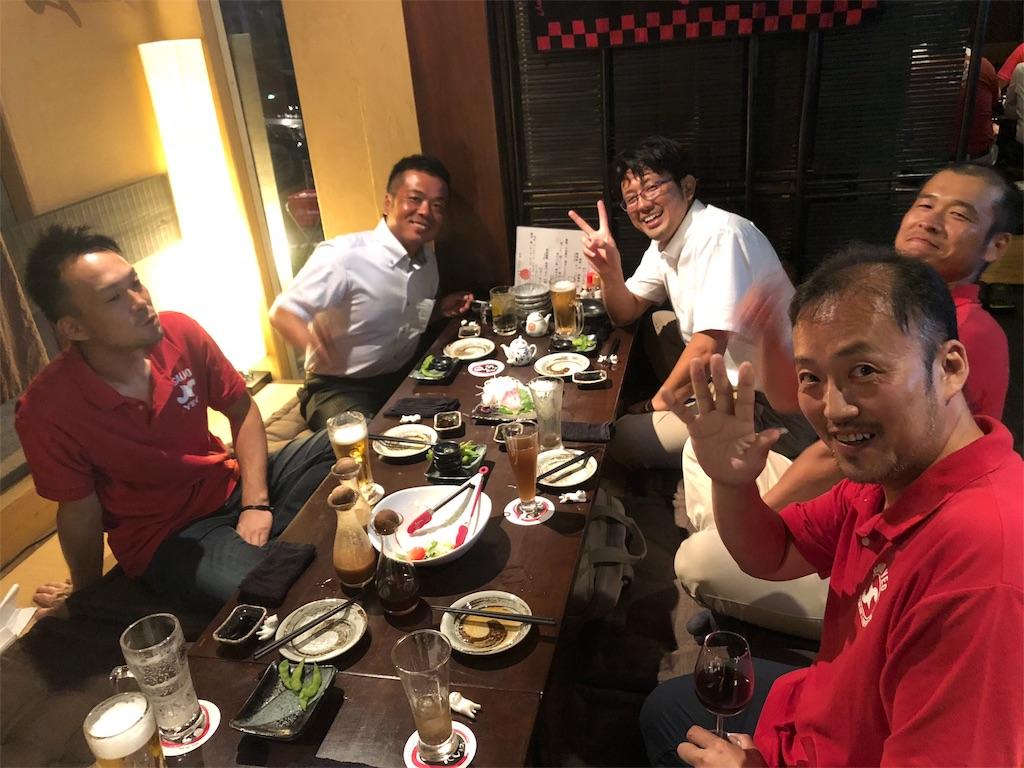 f:id:masanori-kato1972:20180808094853j:image