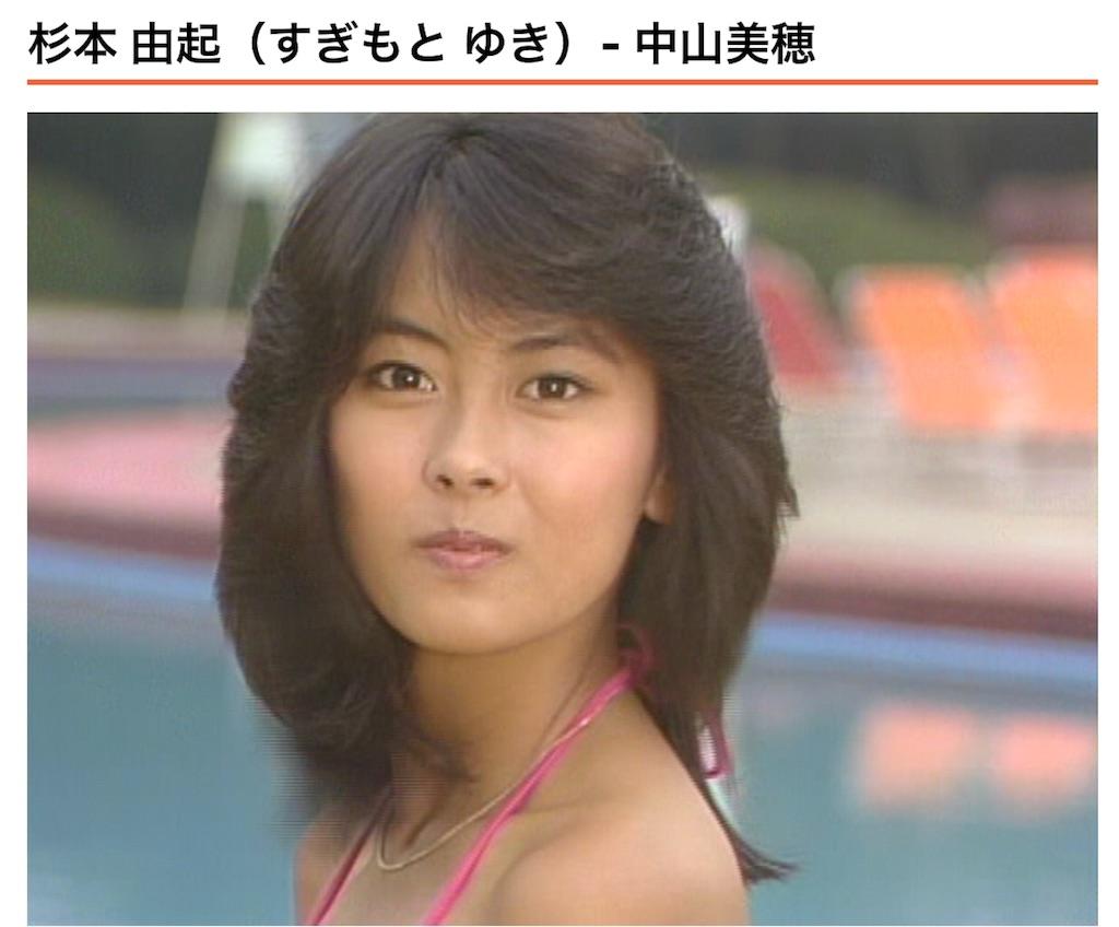 f:id:masanori-kato1972:20180809214052j:image