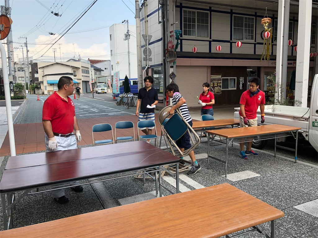 f:id:masanori-kato1972:20180811110159j:image