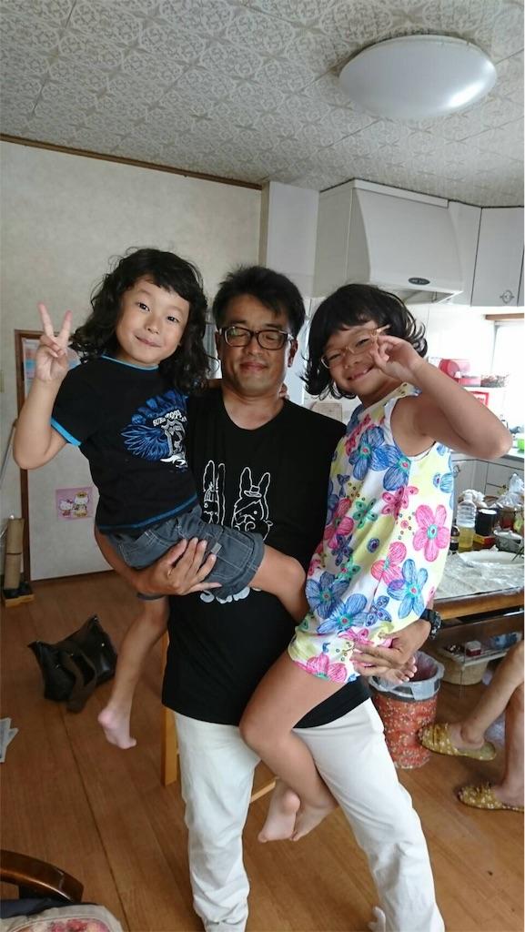 f:id:masanori-kato1972:20180813204648j:image