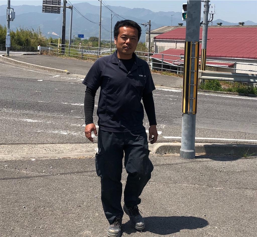 f:id:masanori-kato1972:20180815142324j:image