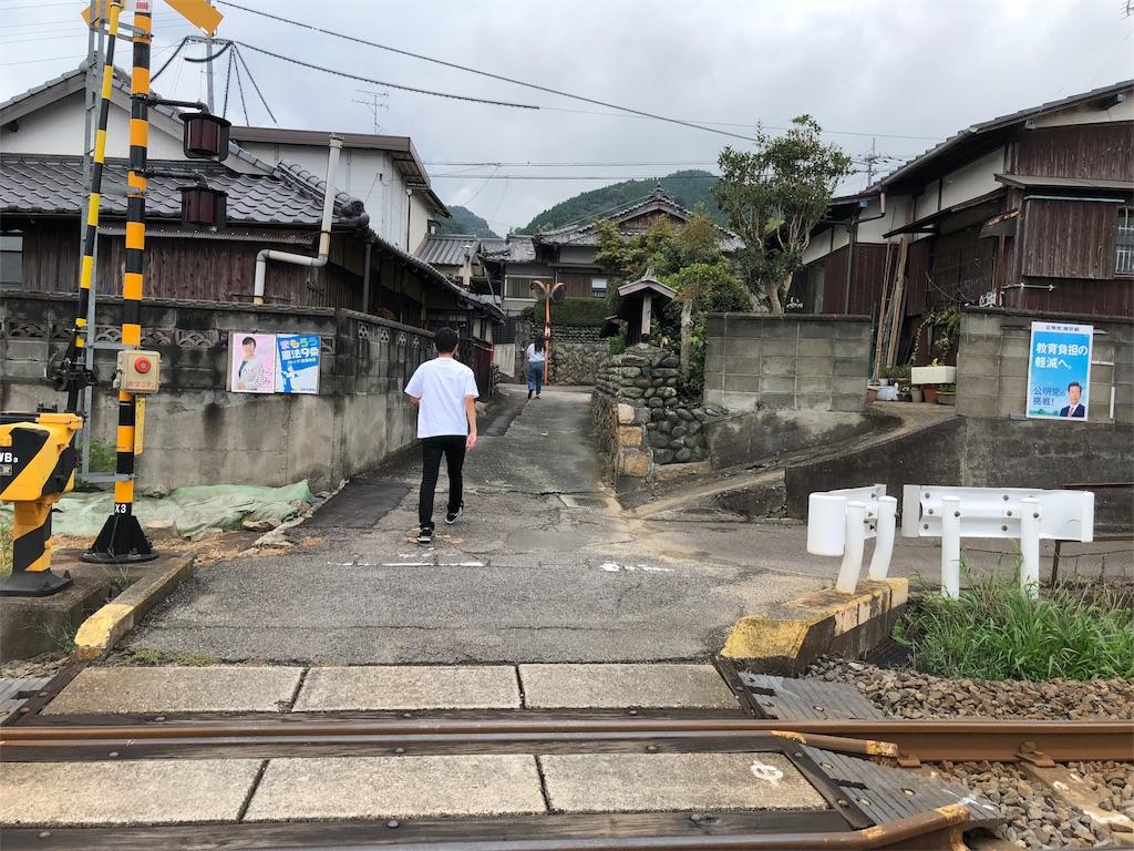 f:id:masanori-kato1972:20180816155602j:image