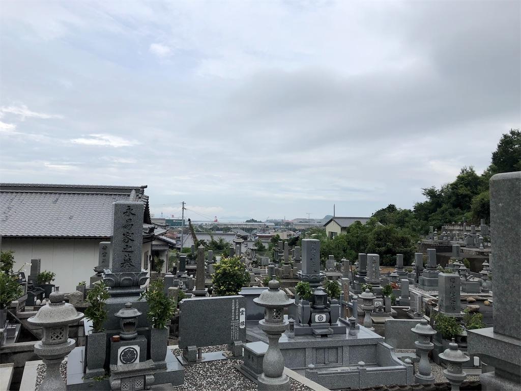 f:id:masanori-kato1972:20180816155902j:image