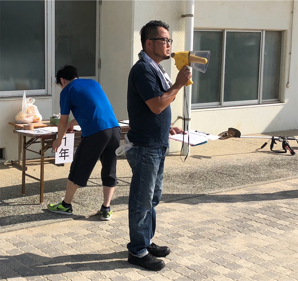 f:id:masanori-kato1972:20180819124639j:image