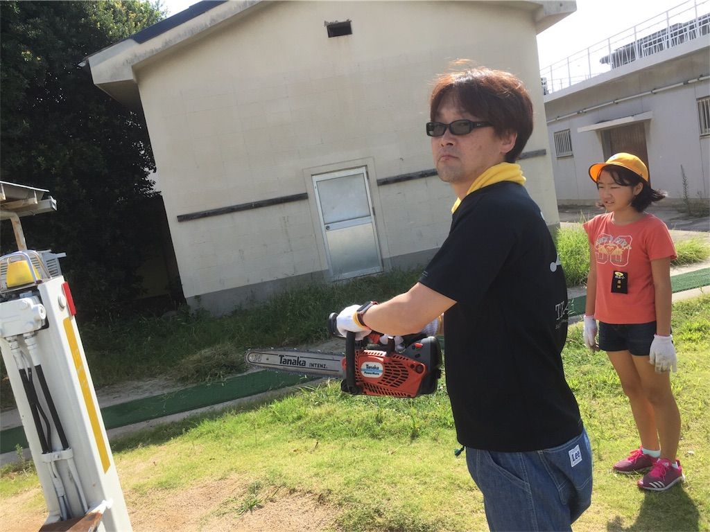 f:id:masanori-kato1972:20180819125614j:image