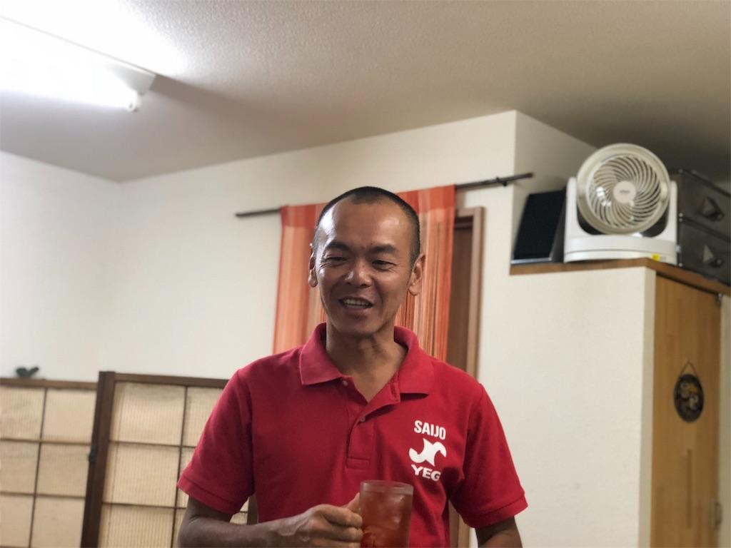 f:id:masanori-kato1972:20180821091039j:image