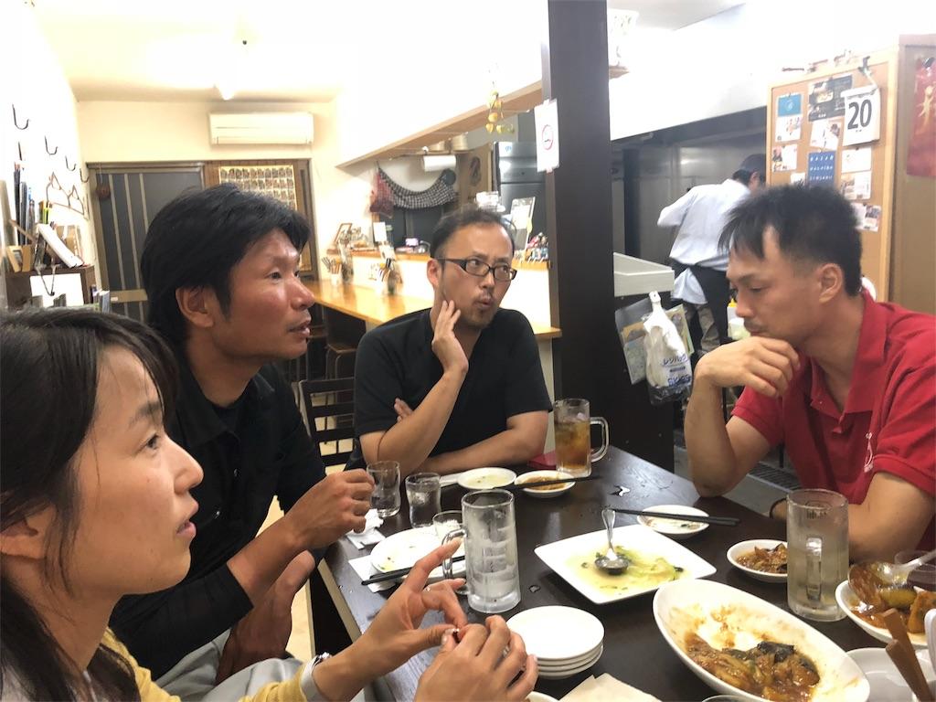 f:id:masanori-kato1972:20180821092506j:image