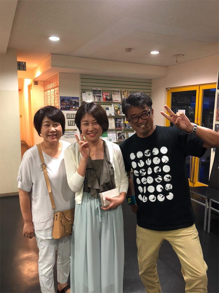 f:id:masanori-kato1972:20180821212630j:image