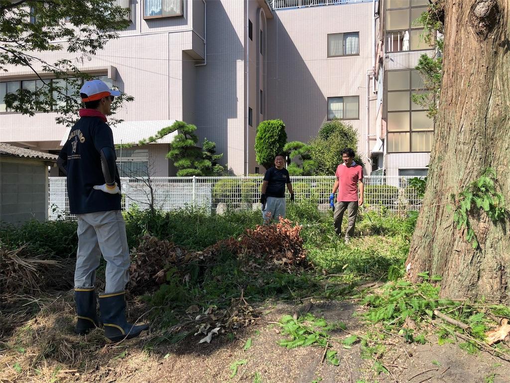 f:id:masanori-kato1972:20180826112824j:image