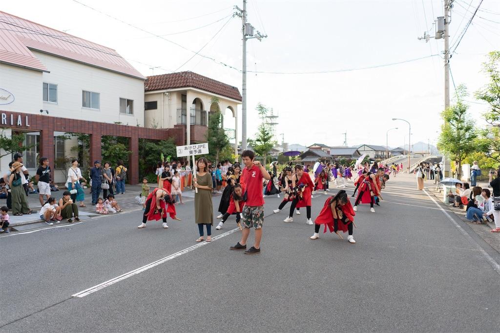 f:id:masanori-kato1972:20180827094854j:image