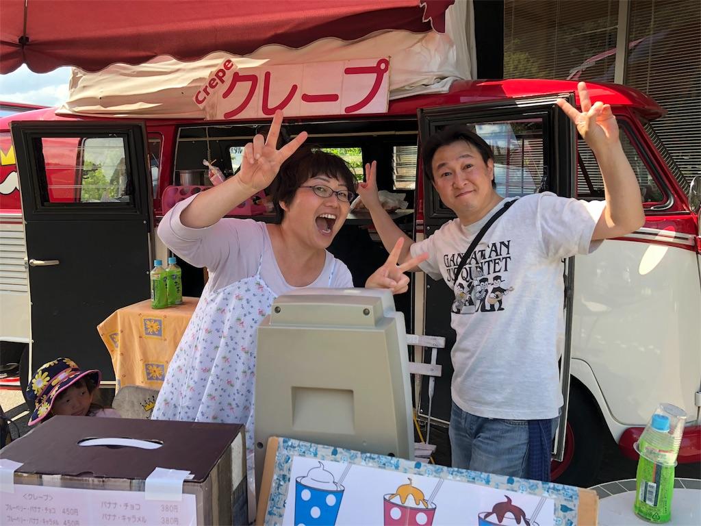 f:id:masanori-kato1972:20180827203945j:image