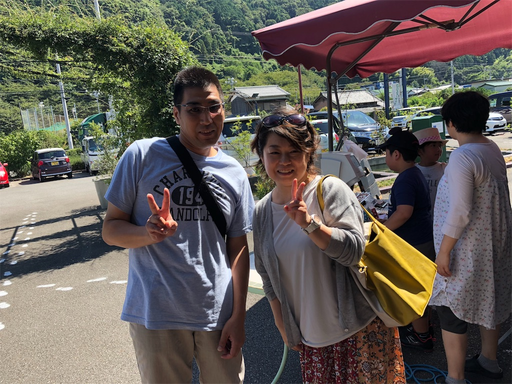 f:id:masanori-kato1972:20180827204239j:image