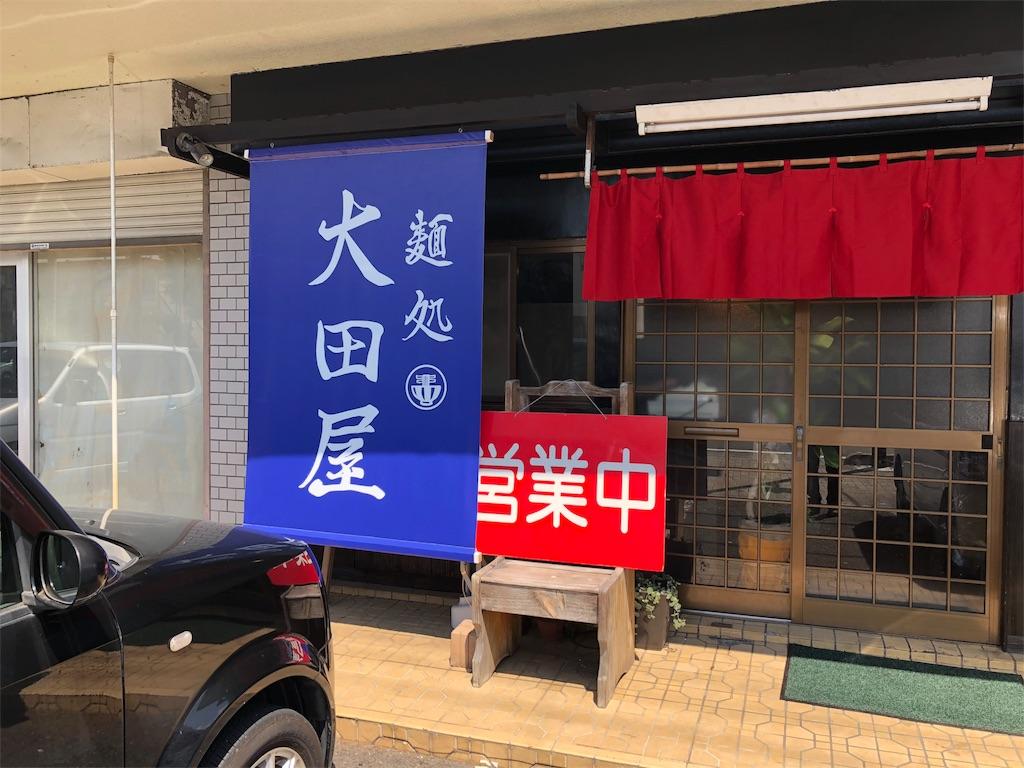 f:id:masanori-kato1972:20180828231014j:image