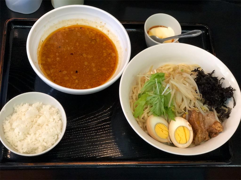 f:id:masanori-kato1972:20180828232448j:image