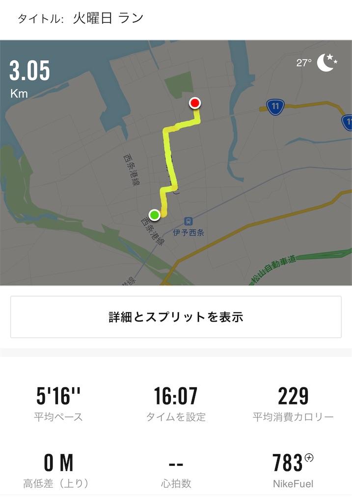 f:id:masanori-kato1972:20180828234440j:image