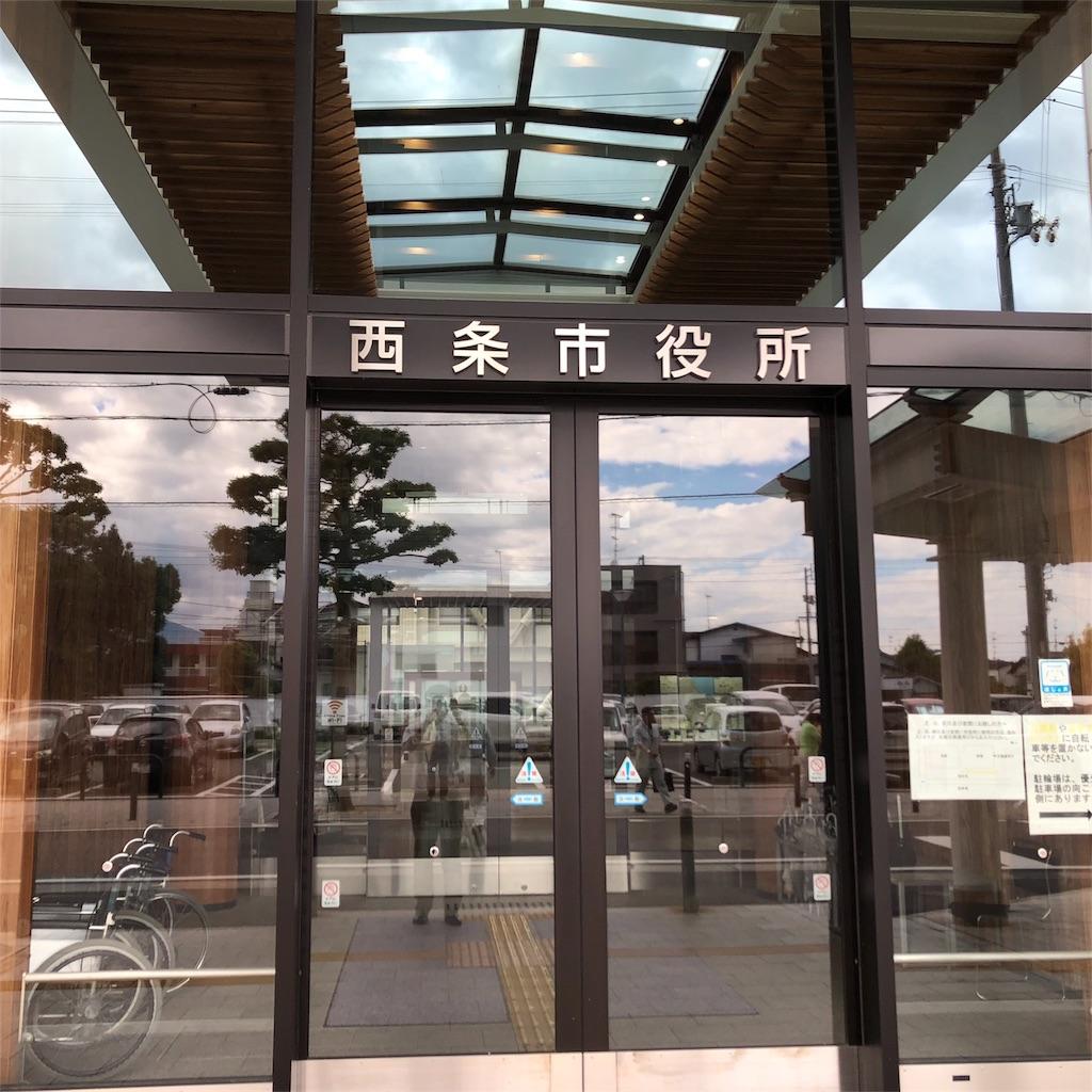 f:id:masanori-kato1972:20180901105350j:image