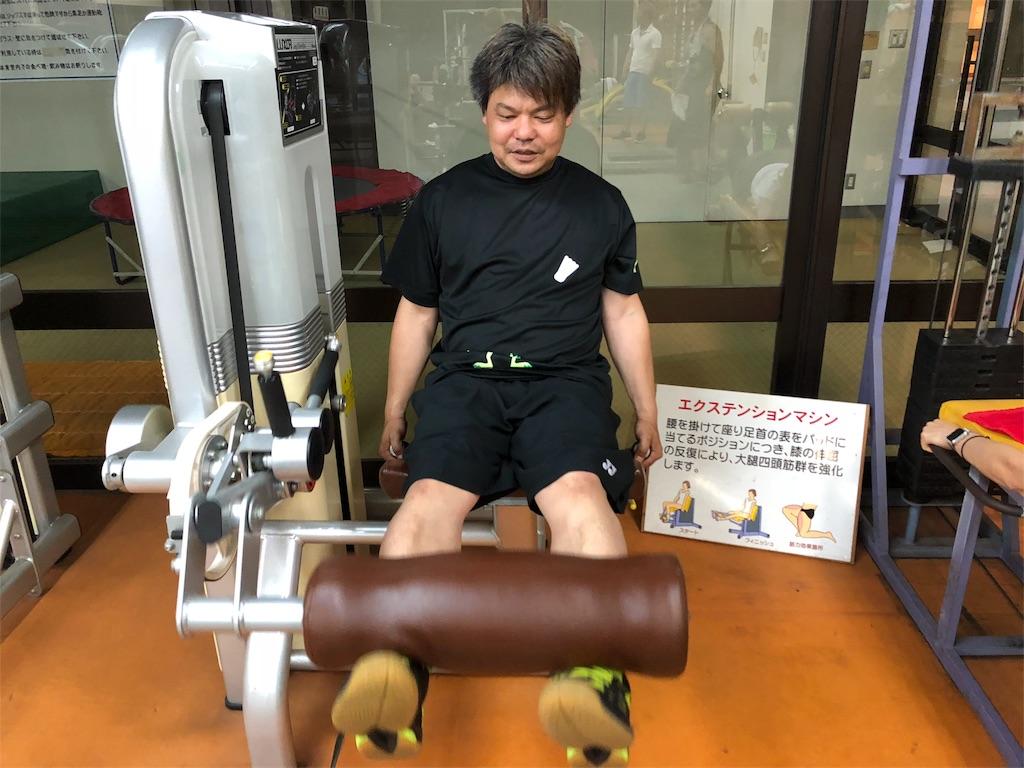 f:id:masanori-kato1972:20180905104044j:image