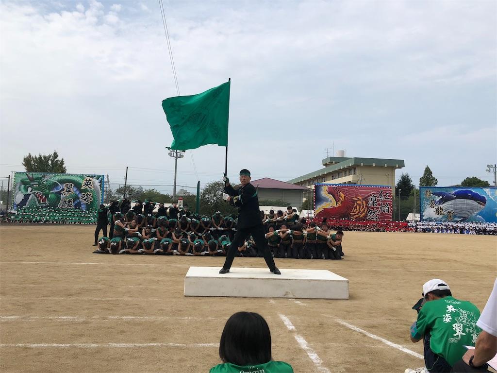 f:id:masanori-kato1972:20180906200659j:image