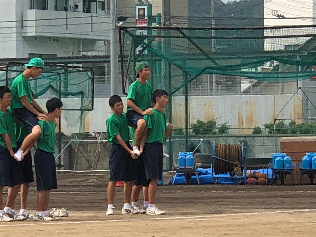 f:id:masanori-kato1972:20180906200701j:image