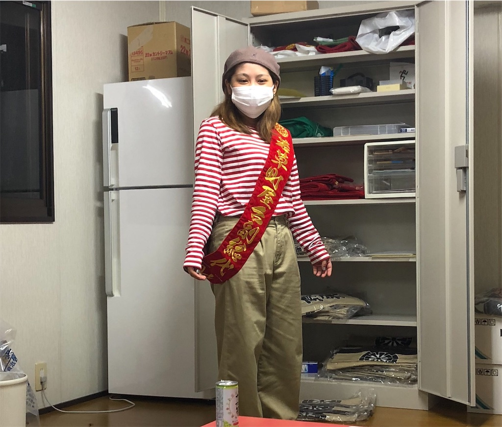 f:id:masanori-kato1972:20180909205734j:image