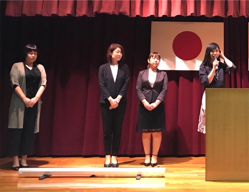 f:id:masanori-kato1972:20180911111343j:image