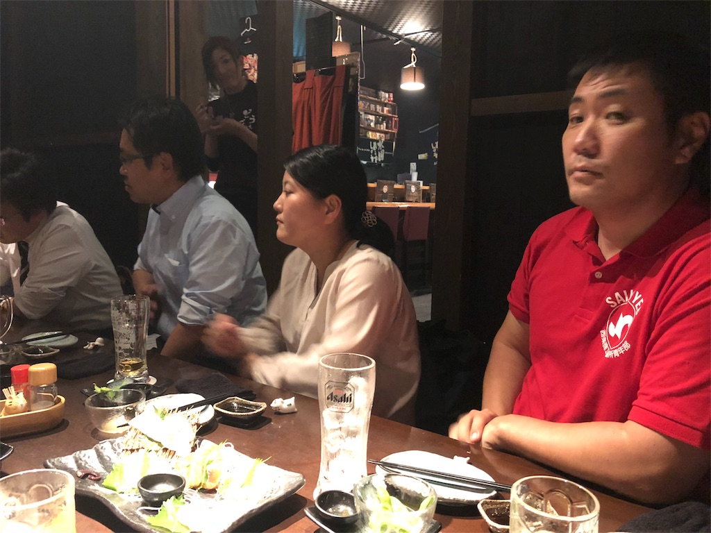 f:id:masanori-kato1972:20180911113921j:image