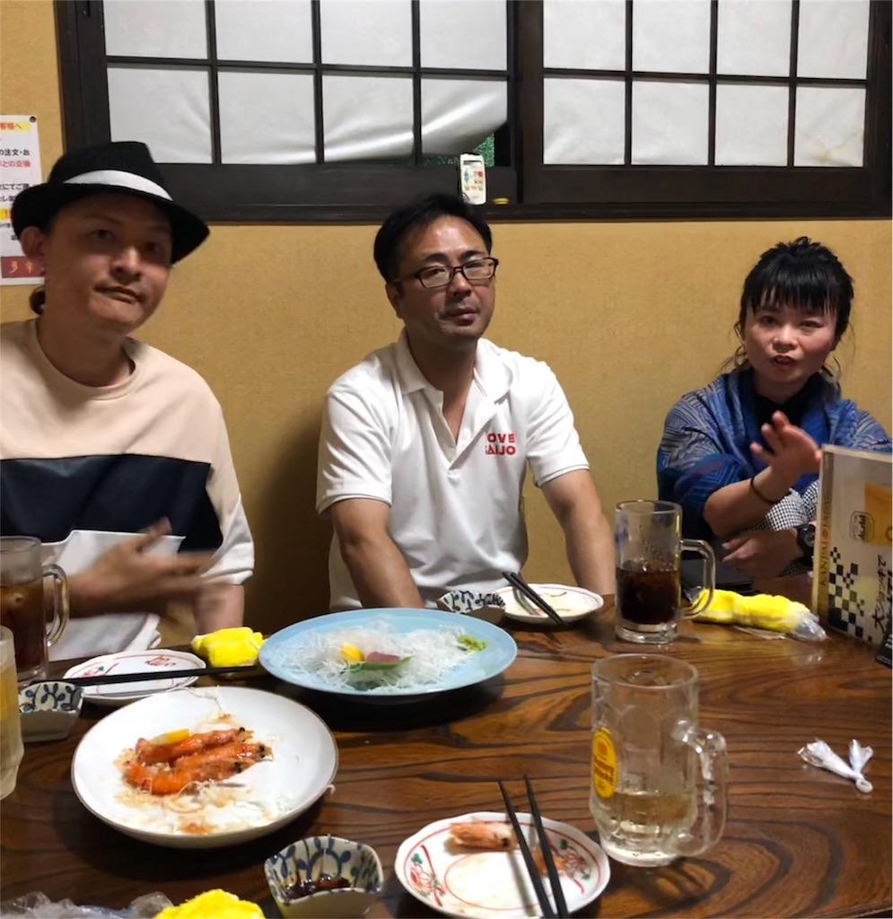 f:id:masanori-kato1972:20180914093446j:image