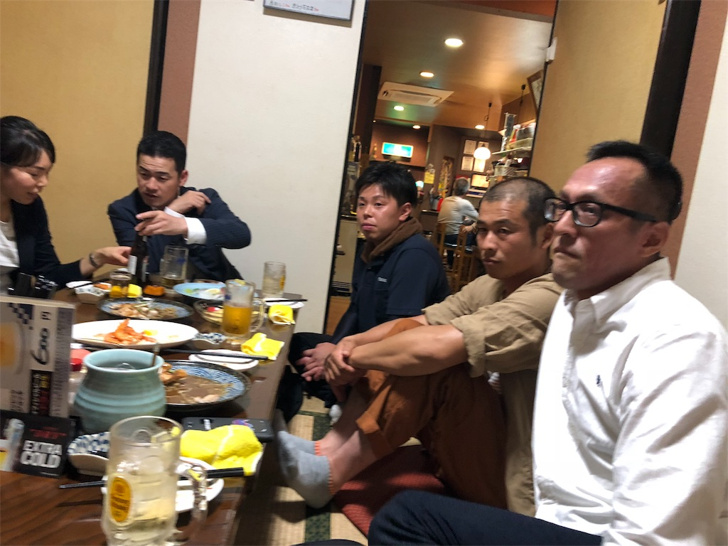 f:id:masanori-kato1972:20180914093511j:image