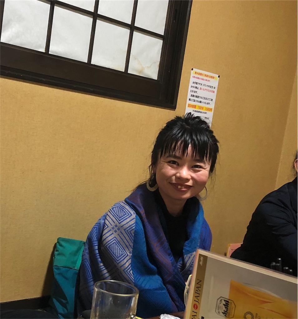 f:id:masanori-kato1972:20180914100152j:image