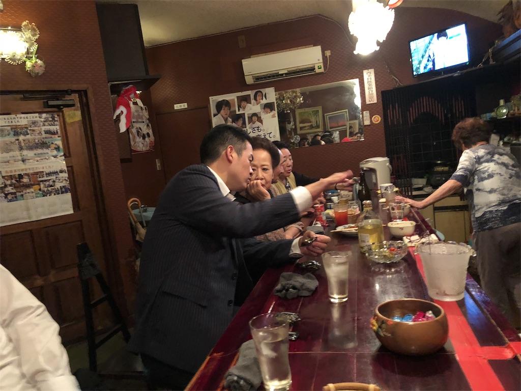 f:id:masanori-kato1972:20180914100231j:image