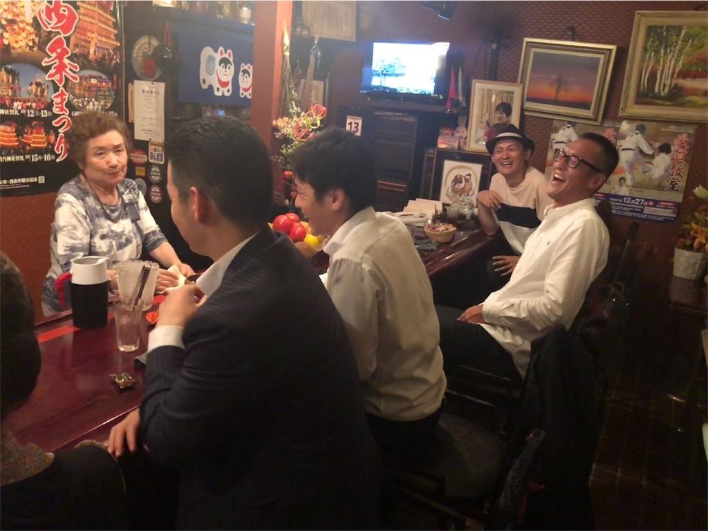 f:id:masanori-kato1972:20180914101526j:image
