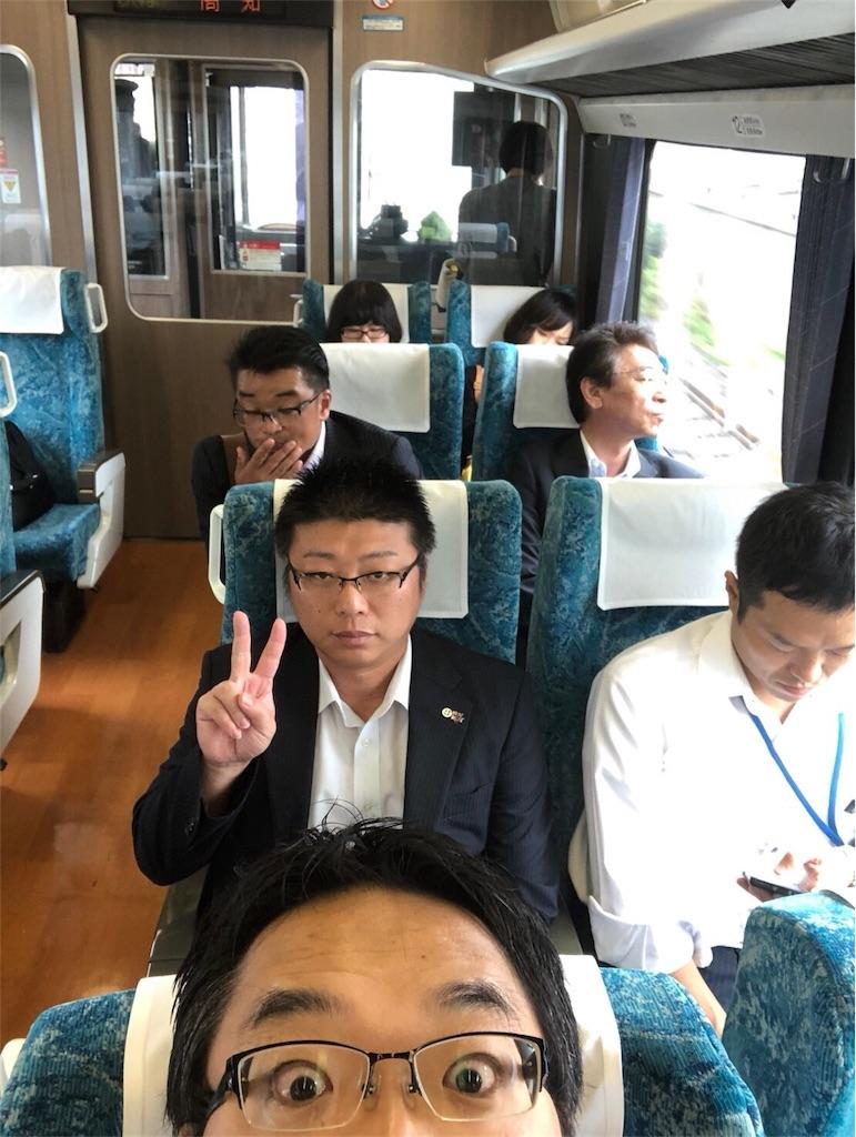 f:id:masanori-kato1972:20180915100436j:image