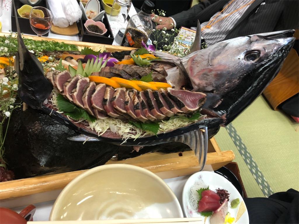 f:id:masanori-kato1972:20180915103637j:image