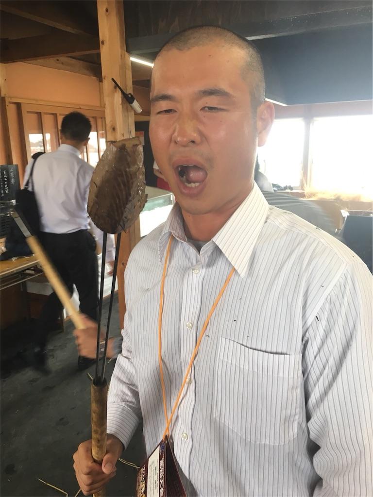 f:id:masanori-kato1972:20180916114337j:image