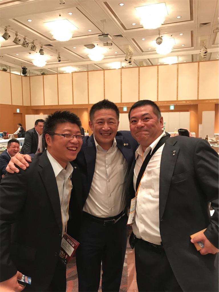 f:id:masanori-kato1972:20180916115034j:image