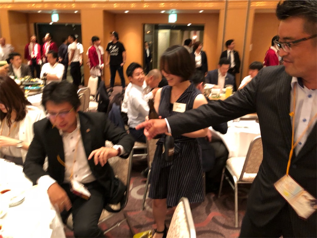 f:id:masanori-kato1972:20180916115658j:image