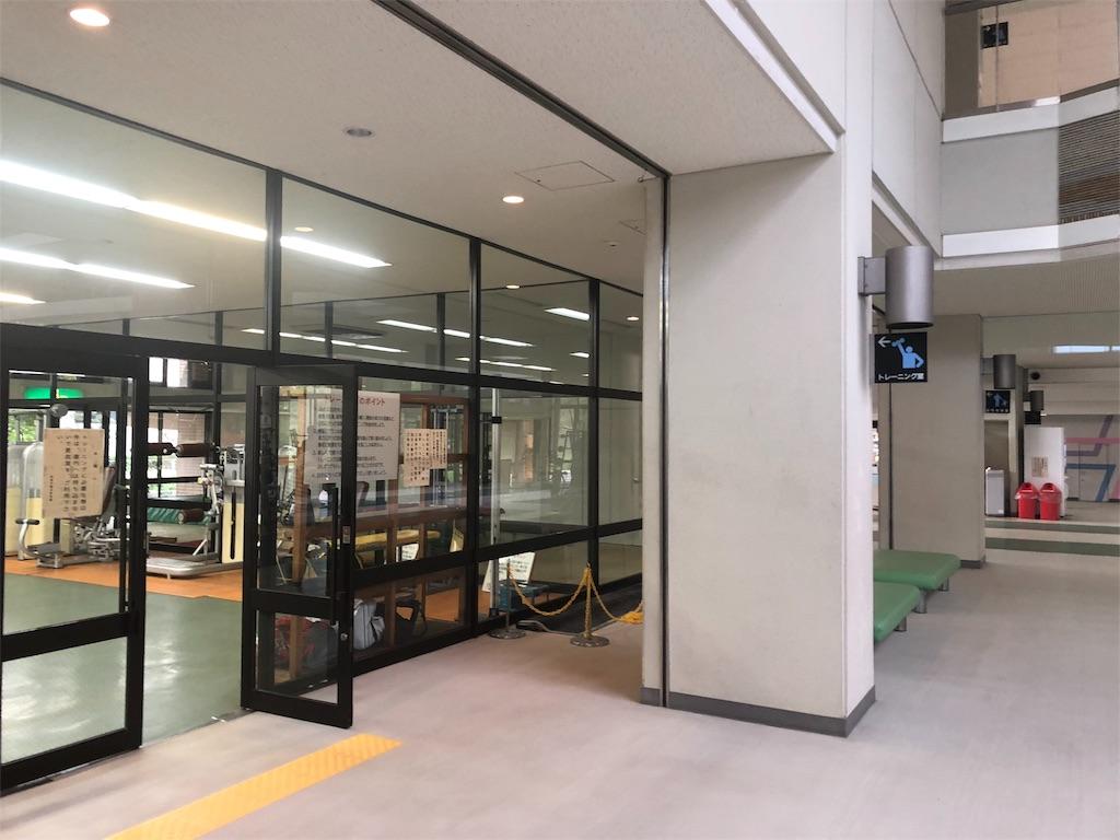 f:id:masanori-kato1972:20180917105744j:image