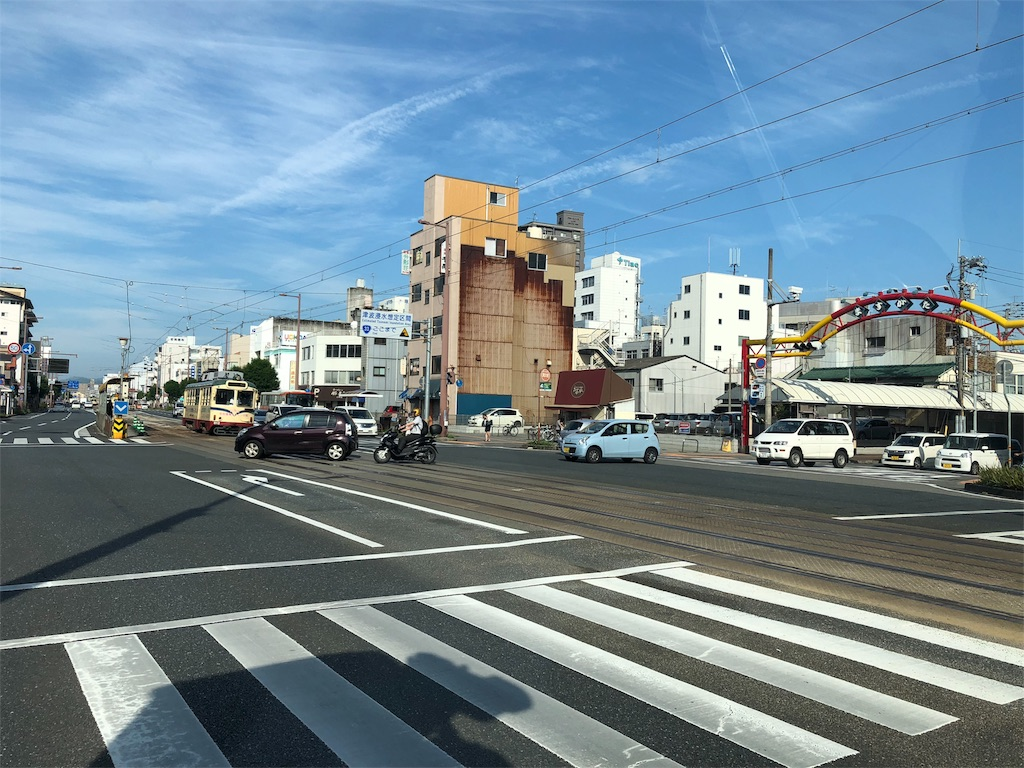 f:id:masanori-kato1972:20180919100817j:image