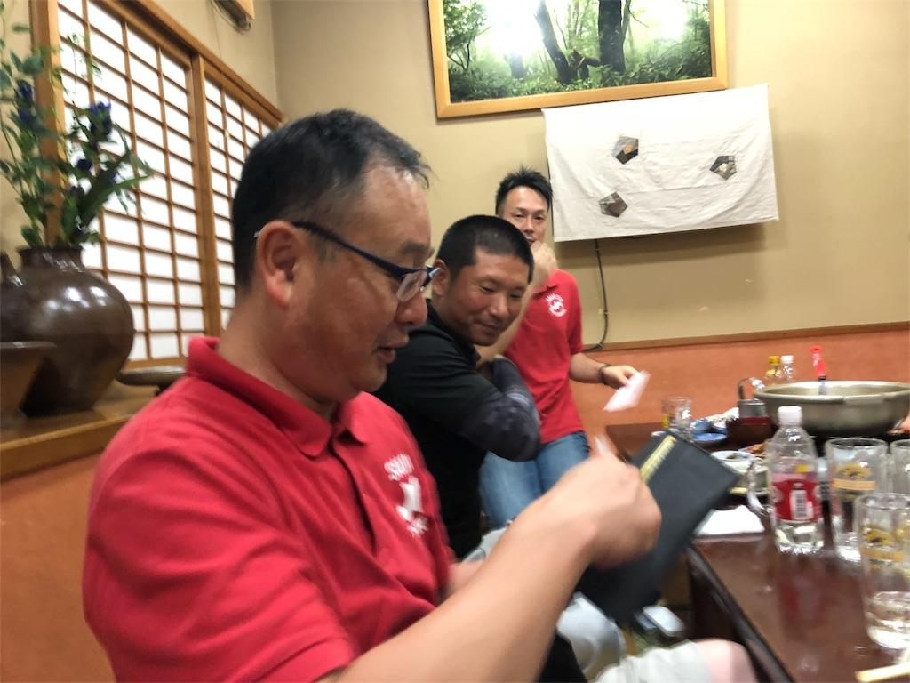 f:id:masanori-kato1972:20180920120624j:image