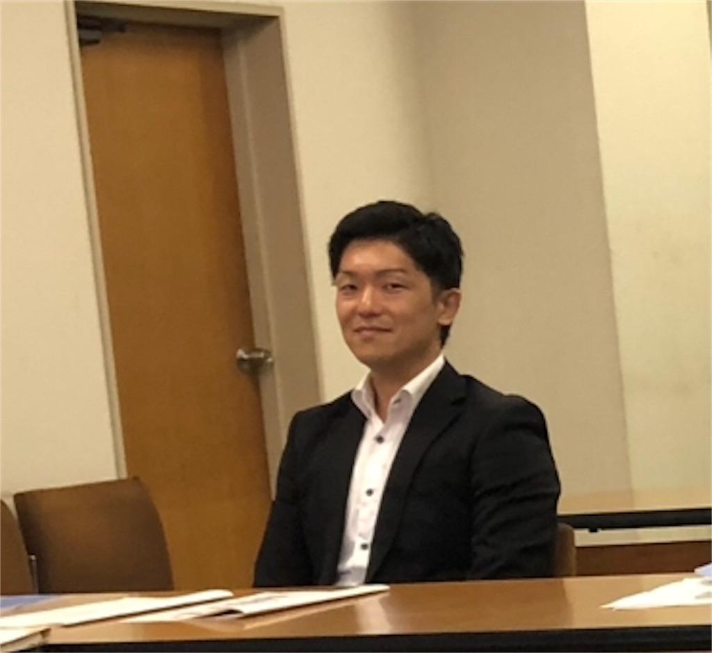f:id:masanori-kato1972:20180922103402j:image