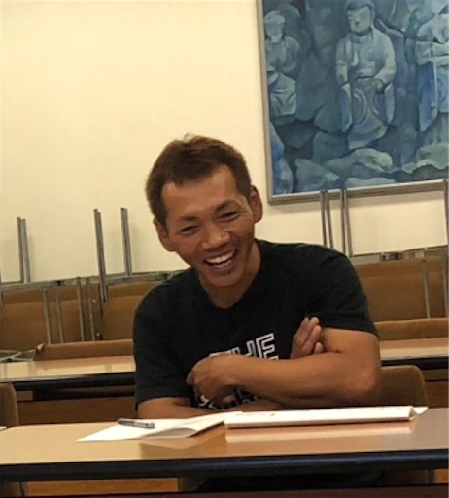 f:id:masanori-kato1972:20180922104850j:image