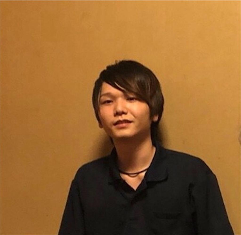 f:id:masanori-kato1972:20180922122348j:image