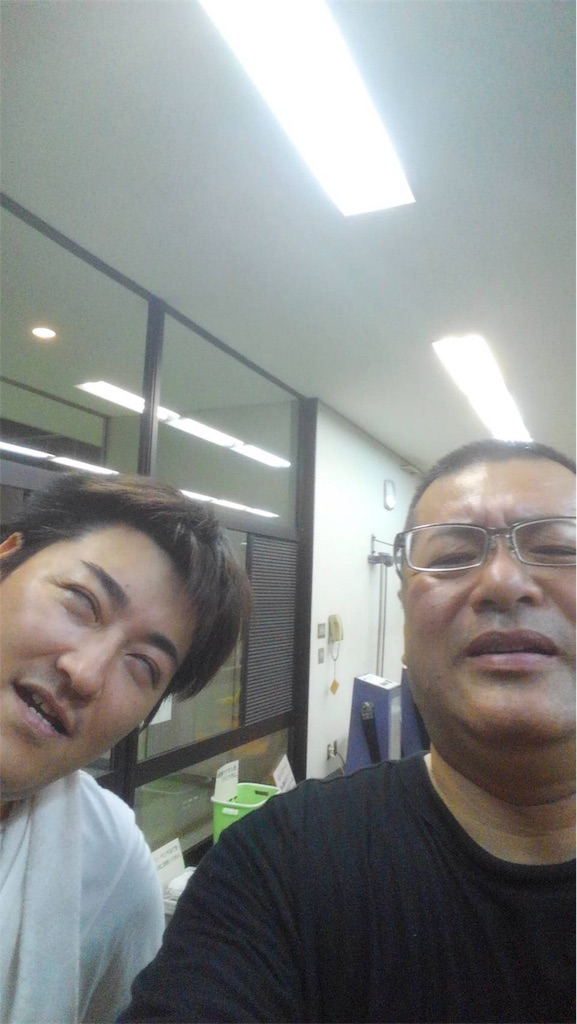 f:id:masanori-kato1972:20180923084942j:image