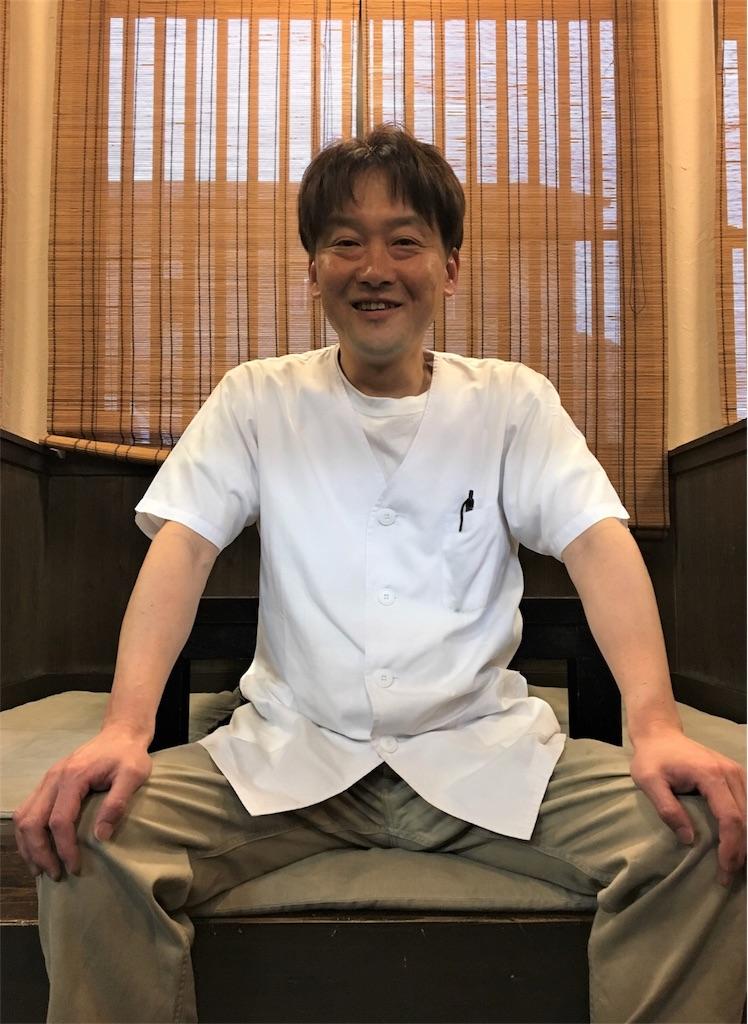 f:id:masanori-kato1972:20180924184240j:image