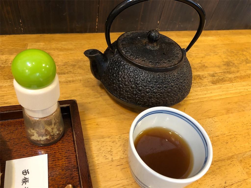 f:id:masanori-kato1972:20180924193908j:image