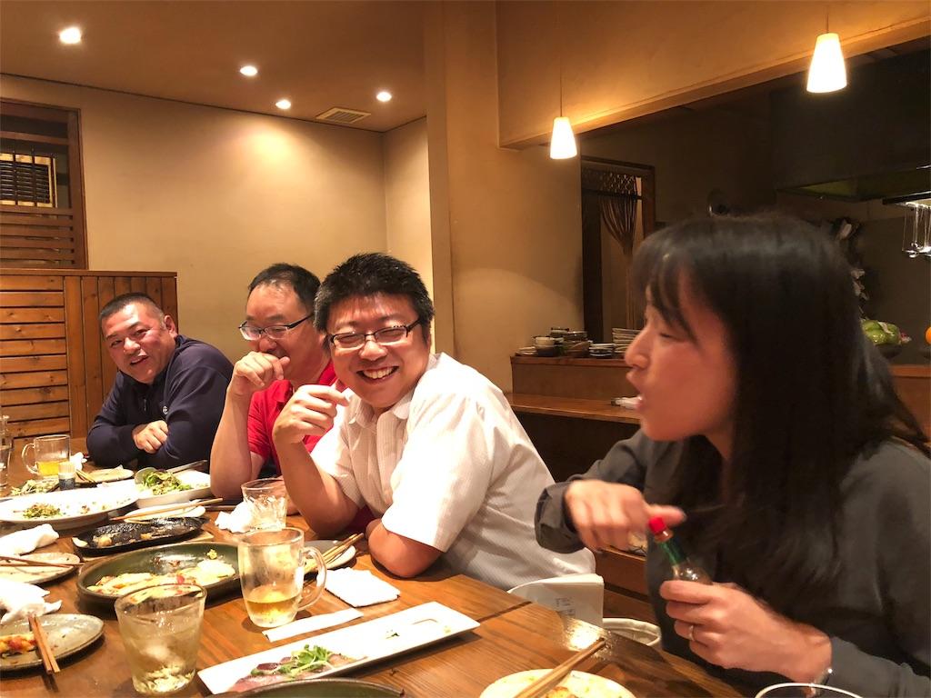 f:id:masanori-kato1972:20180926091315j:image