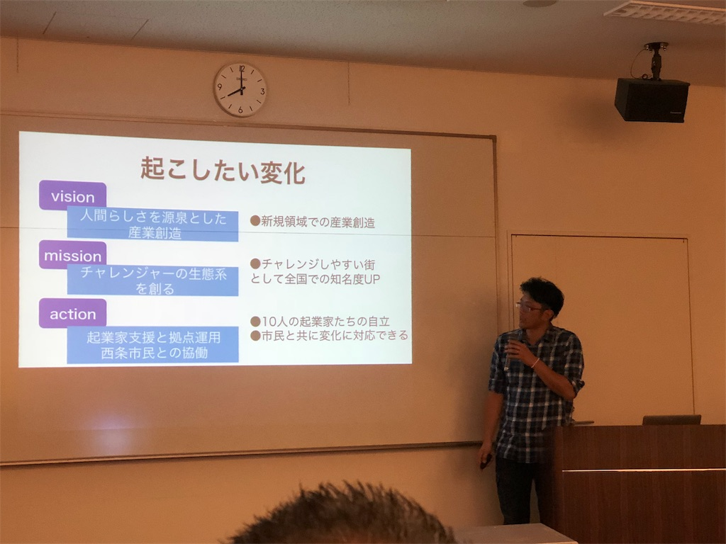 f:id:masanori-kato1972:20180927120234j:image
